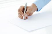 吉川金属商事 廃車買取の流れ 廃車手続き関係の書類を準備