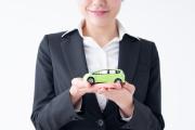 吉川金属商事 廃車買取の流れ 査定結果をお知らせ