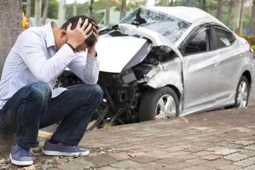 ⁉⁉⁉⁉⁉⁉高年式事故車 高価買取⁉⁉⁉⁉⁉⁉
